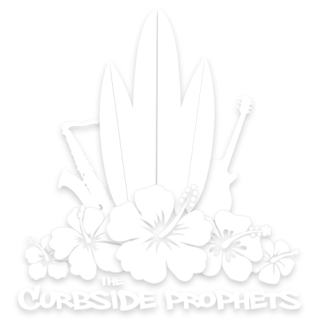 The CurbSide Prophets