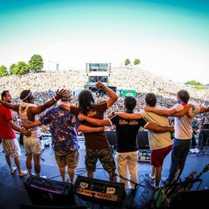 Das-Fest-2013-1