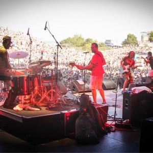 Das-Fest-2013-15
