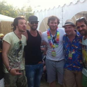 Das-Fest-2013-16