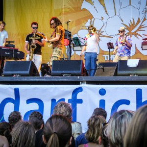 Das-Fest-2013-2