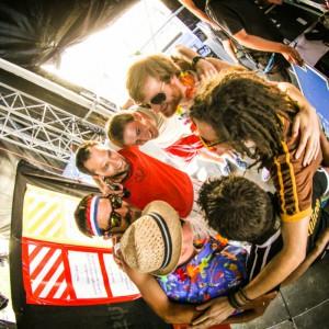 Das-Fest-2013-3