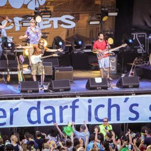 Das-Fest-2013-4
