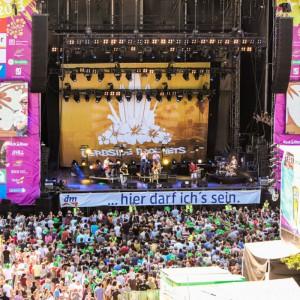 Das-Fest-2013-5
