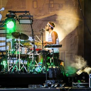 Das-Fest-2013-6