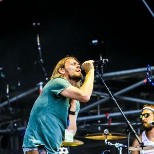Das-Fest-2013-7