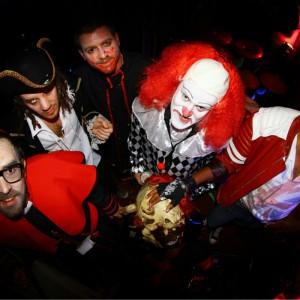 Halloween-2013-1