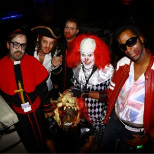 Halloween-2013-7