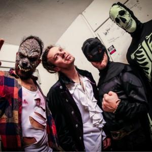 Halloween-2014-1