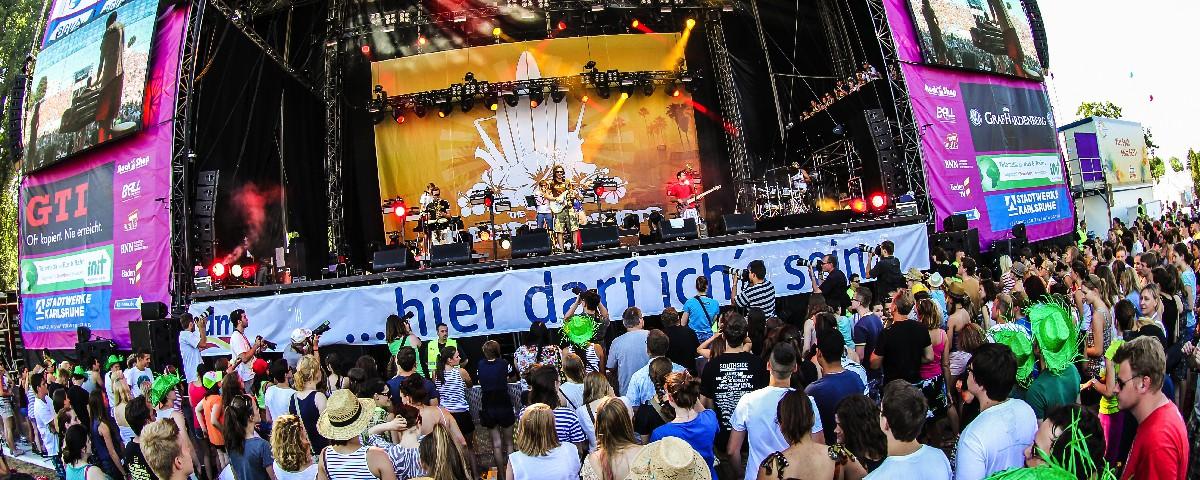 Publikum-2013-13