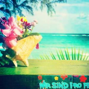 Barbados (Johanna Wahl)