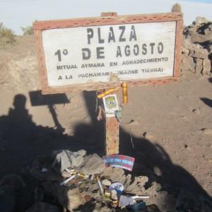 Bolivien  (Marcel Felten)