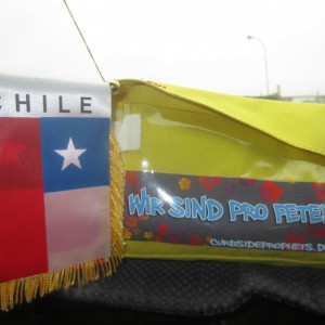 Chile  (Marcel Felten)