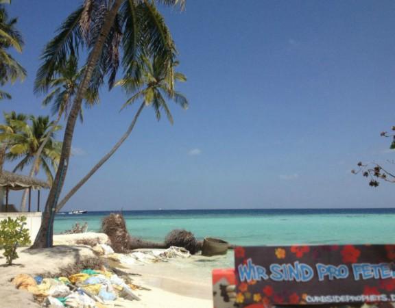 Sticker-Malediven-1