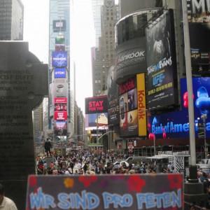 New York (Jule Quaassdorff)