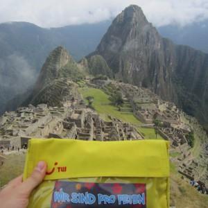 Peru (Marcel Felten)